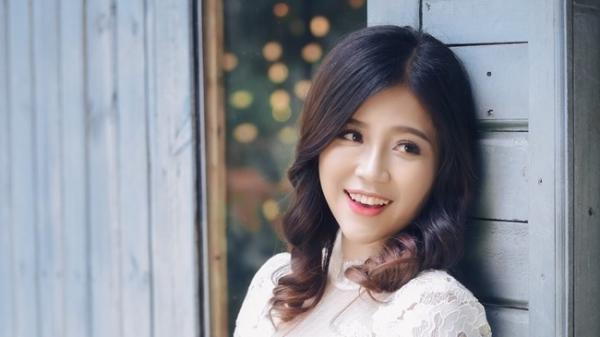 Phát ngôn chính thức của MC Cao Vy trước tin đồn bán dâm hàng nghìn USD cùng Á hậu Thư Dung