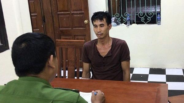 Kẻ s.át hại 2 vợ chồng: Còn ung dung đi... ăn trộm tiếp sau khi gây án