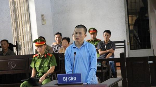 Tây Nguyên: Nổ súng giải vây cho bạn, nam thanh niên lãnh án 20 năm tù