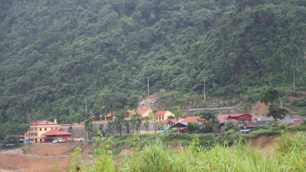 Thái Nguyên: Vụ phá rừng xây chùa, Phó chủ tịch tỉnh yêu cầu điều bất ngờ