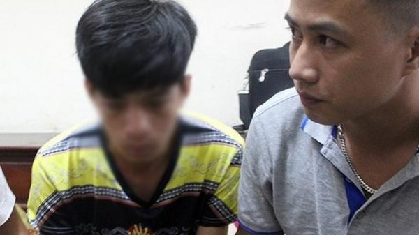 Thiếu niên nghiện game bịa chuyện bị bắt cóc bán sang Trung Quốc 10 năm