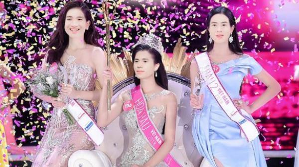 Khi U23 Việt Nam tham gia đấu trường nhan sắc, ai sẽ là người đăng quang ngôi vị cao nhất?