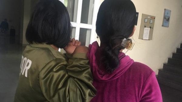 Miền Tây: Người mẹ đau đớn khi con gái 13 tuổi nghi bị ông già 65 tuổi hiếp dâm đến có thai
