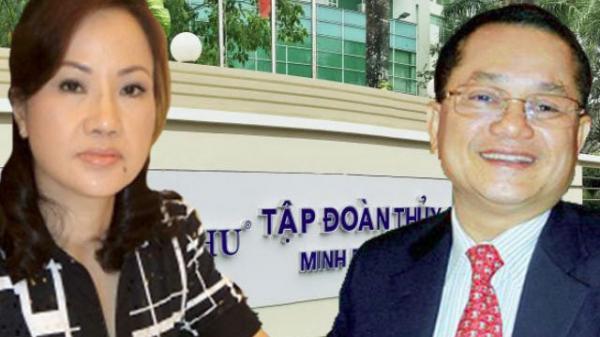 Nổi nhất miền Tây: Mẹ đòi được 245 tỷ, con gái 'tiểu thư' giàu nhất Việt Nam