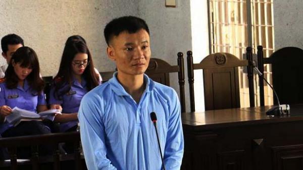 Đắk Lắk: Mang ma túy đi giao lấy tiền công 5 triệu, thanh niên lĩnh 20 năm tù