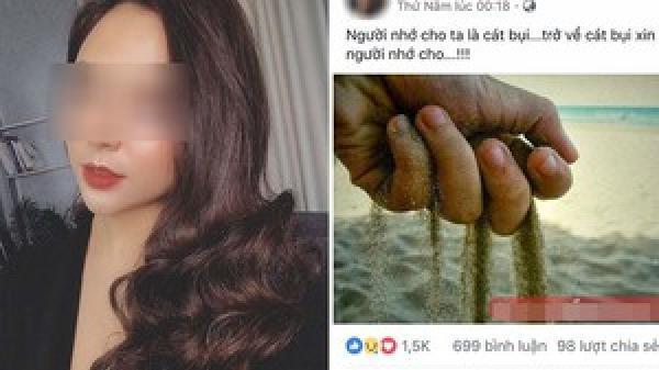 Hot girl qua đời ở tuổi 26 vì ung thư dạ dày, cộng đồng mạng cảnh báo không nên thức khuya hay nhịn ăn sáng dù chỉ là 1 bữa