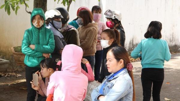 Đắk Lắk: Nhói lòng bức tâm thư 500 giáo viên hợp đồng sắp mất việc gửi Thủ tướng