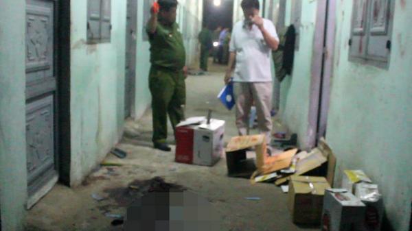 Án mạng kinh hoàng ở miền Tây: 2 thanh niên bị đâm ch.ết tức tưởi