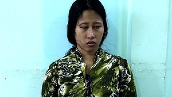 Xác định nguyên nhân người mẹ ở Hậu Giang sát hại 2 con nhỏ