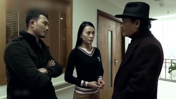 Không ngờ có ngày Quỳnh lại 'né thính' của anh Cảnh, thẳng thừng đáp trả khi Cảnh ghen tuông