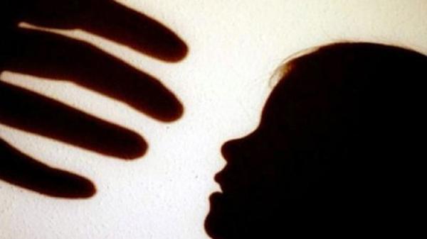 Hà Giang: Bắt khẩn cấp đối tượng giao cấu với bé gái 15 tuổi quen qua Facebook