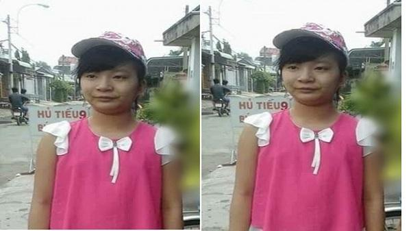 Hải Dương: Nữ sinh lớp 8 mất liên lạc với gia đình sau giờ học