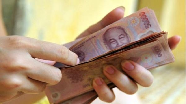 CẬP NHẬT: Mức lương tối thiểu mới của từng địa phương trong tỉnh Hải Dương
