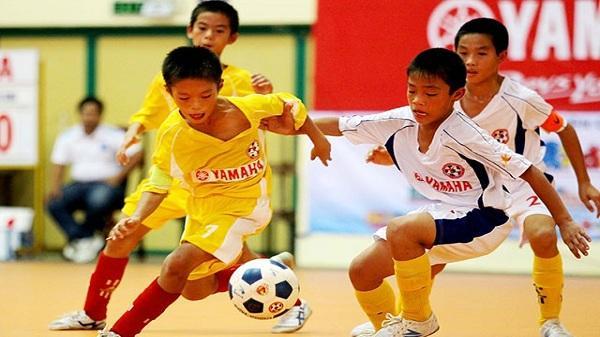 Không thiếu nhân tài, nhưng tại sao Hải Dương không có một đội bóng đá chuyên nghiệp?