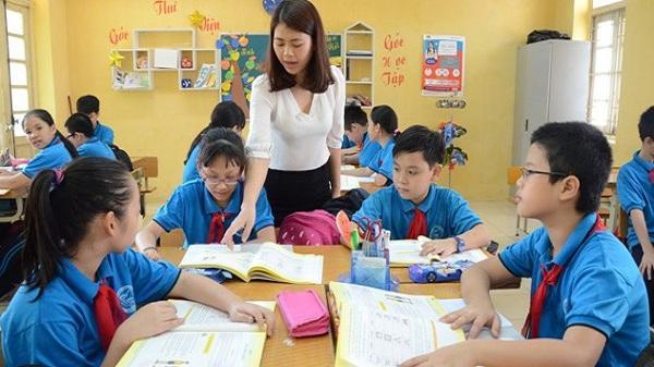 Gần 1.200 giáo viên bị nợ lương ở Hải Dương giờ ra sao?