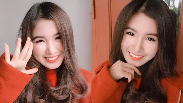 9X xinh đẹp Hải Dương - Miss teen Thảo Hương bật mí trải nghiệm đón Tết siêu lạ cùng đồng bào dân tộc