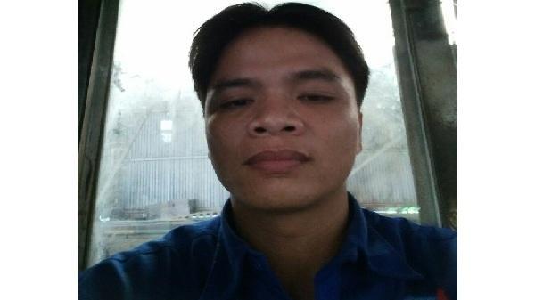 GẤP: Tìm kiếm một công nhân quê Hải Dương bỗng dưng.... mất tích
