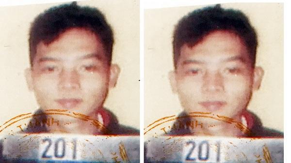KHẨN CẤP: Truy nã đối tượng quê Hải Dương về tội giết người