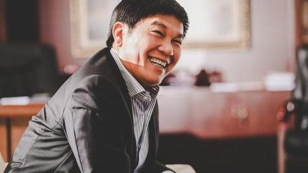 """Hành trình từ chàng trai nghèo đất Hải Dương trở thành tỷ phú đô la Việt Nam của ông """"Vua thép"""""""