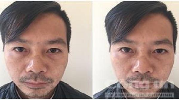 Gã đàn ông quê Hải Dương bắt người tình 'bồi thường tuổi thanh xuân'