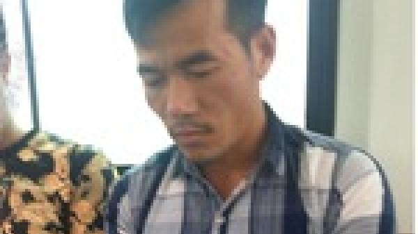 Chính quyền địa phương ở Hải Dương nói gì về kẻ hiếp dâm trẻ em bị bắt sau 20 năm lẩn trốn?