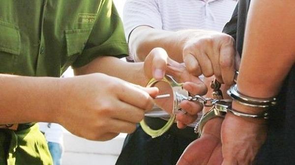 Một ngày Công an Hải Dương truy quét,  bắt 3 vụ tàng trữ ma túy