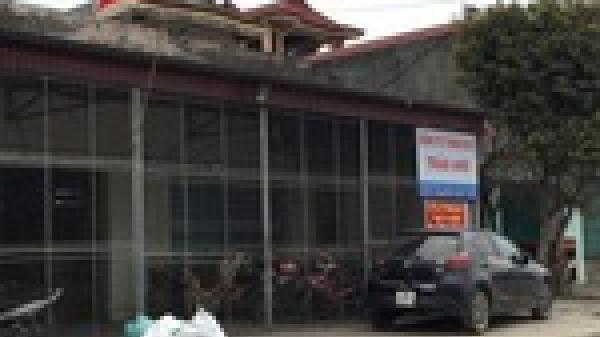 Thông tin bất ngờ vụ nữ doanh nhân Hải Dương mượn tiền rồi mất tích