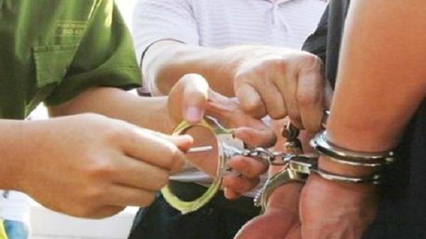 Hải Dương: Lĩnh 18 tháng tù vì mua bán ma túy