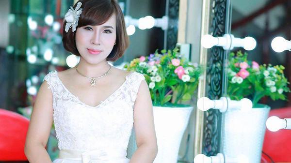 Dù không thông thạo Facebook, bà mẹ Hải Dương vẫn thu 3 tỷ đồng/tháng nhờ kinh doanh online
