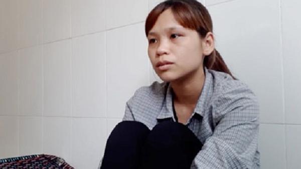 Nghẹn lòng trước gia cảnh khó khăn của ba công nhân thiệt mạng sau vụ cháy tại Công ty CP Thép Hòa Phát
