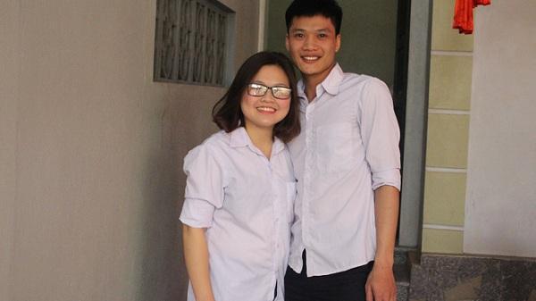 Cô gái Hải Dương kể khổ vì sắp cưới cần mi nhon xinh đẹp nhưng bạn trai vẫn kiên trì vỗ béo