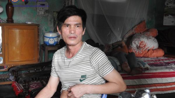 Xót xa: Một gia đình ở Hải Dương có đến 8 người mắc bệnh ung thư