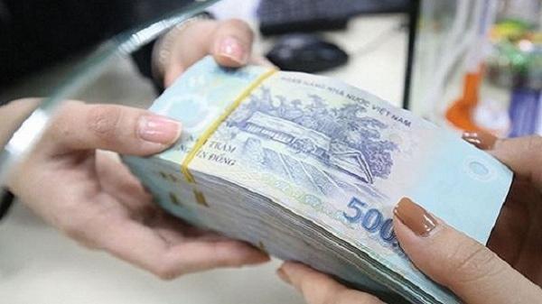 Hải Dương: Quyết định khởi tố 4 đối tượng cấu kết làm giả hồ sơ vay vốn để chiếm đoạt tiền
