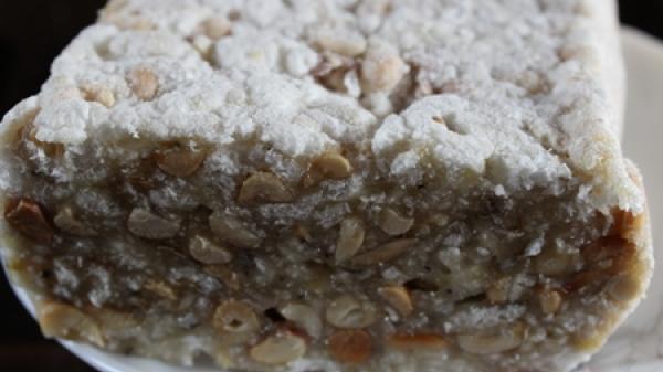 Hướng dẫn cách làm bánh lòng Kinh Môn ngon nổi tiếng Hải Dương
