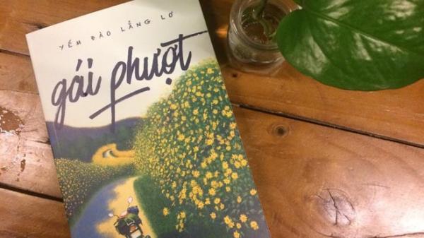 """Những cuốn sách du lịch bụi của tác giả nữ  đọc xong chỉ muốn """"Xách Balo Lên Và Đi"""""""