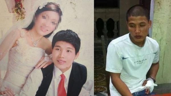Hoàn tất thủ tục thi hành án tử hình với gã chồng sát hại người vợ quê Hải Dương trong nhà tắm