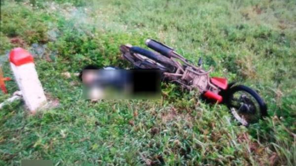 Thực hư tin đồn nam thanh niên Hải Dương bị đánh tử vong vứt bên vệ đường