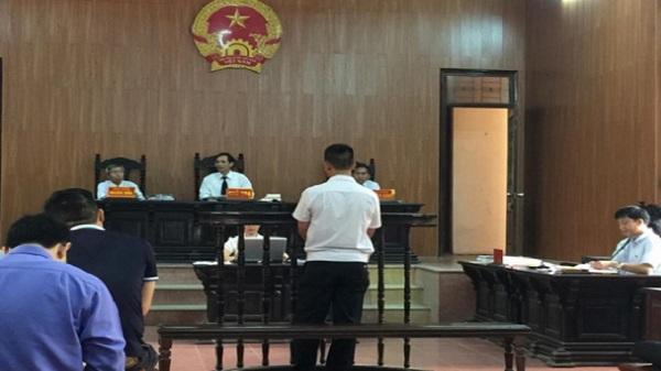Ngày mai TAND tỉnh Hải Dương tiến hành xét xử vụ án gây xôn xao dư luận