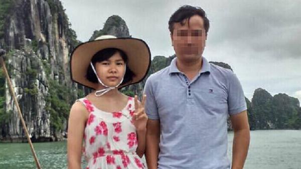 Cộng đồng mạng kêu gọi chung tay giúp đỡ tìm tung tích bé gái lớp 8 ở Hải Dương mất tích
