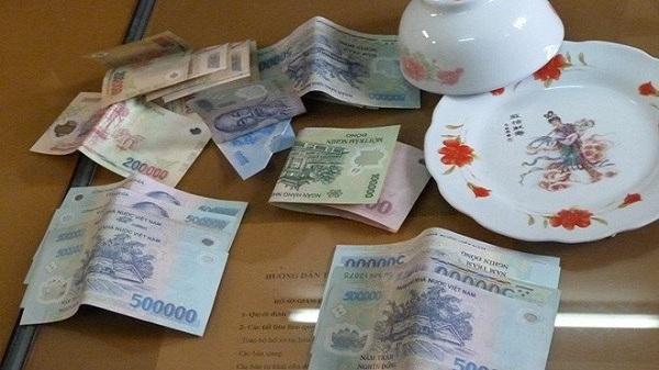 Hải Dương: Khởi tố 6 cán bộ xã vì hành vi đánh bạc