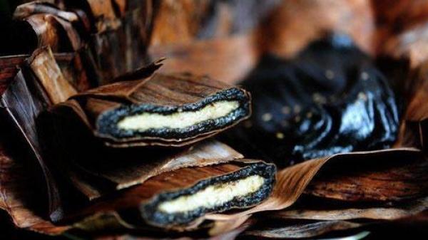 Bí quyết làm bánh gai ngon nức tiếng ở Hải Dương bạn đã biết chưa?