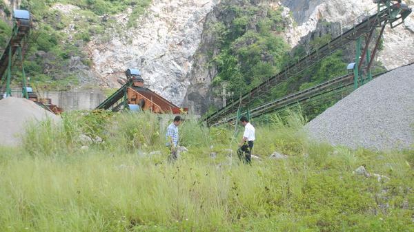 Hải Dương: Tin vui với ngôi chùa được xếp hạng di tích Quốc gia
