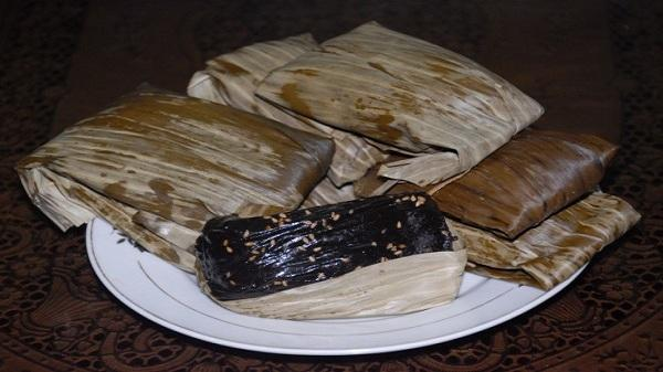 Bạn có biết lịch sử hình thành bánh gai Ninh Giang như thế nào ?