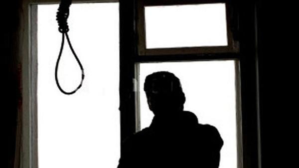 Điểm tin 3/10: Nợ tiền lô, đề, thanh niên treo cổ tự sát