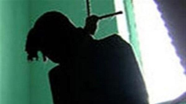 Hải Dương: Phát hiện thanh niên treo cổ tại nhà riêng