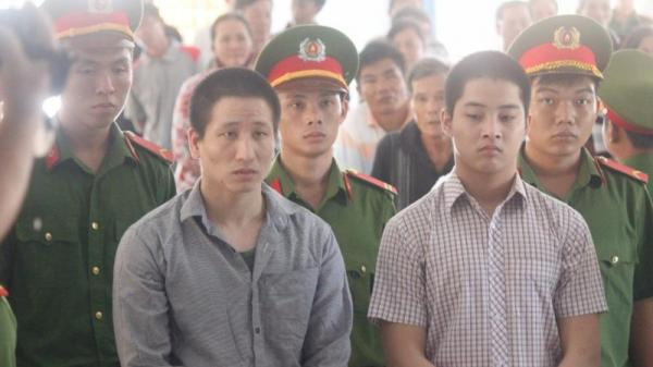 'Kiếm' tiền trái phép khi đi du lịch, đối tượng quê Hải Dương lãnh án tù