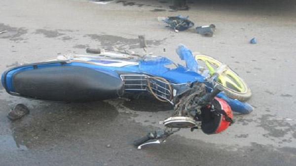 Điểm tin 6/11: 2 người tử vong vì tai nạn giao thông