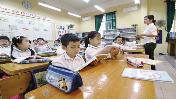 TP Hải Dương: 24 giáo viên hợp đồng nghỉ việc vì không có lương