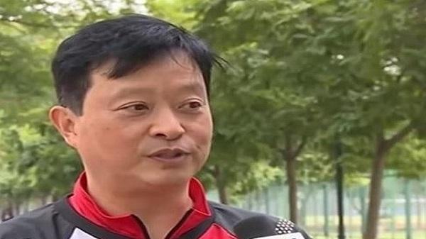 """Hải Dương là đội bóng """"chịu chơi"""" nhất giải VĐQG 2017"""