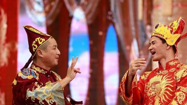 """Chí Trung tiết lộ thông tin gây SỐC: """"Tôi có linh cảm Táo quân 2018 sẽ là chương trình cuối"""""""